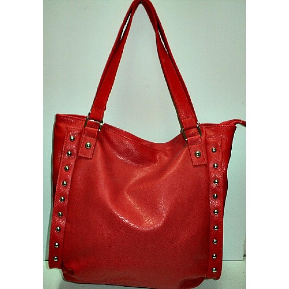 sac a main rouge bijoux m tal boutique cadeauxgimi terrebonne. Black Bedroom Furniture Sets. Home Design Ideas