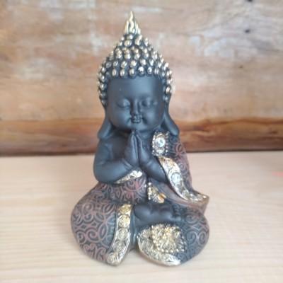 Bouddha thaïlandais bébé