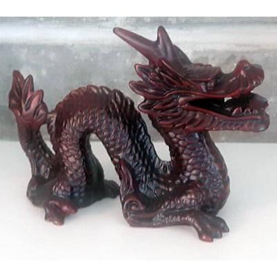 Dragon asiatique petit